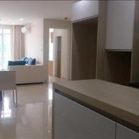 Chính chủ bán căn hộ Happy City ngay Quốc Lộ 50 với Nguyễn Văn Linh, Bình Chánh, 76m2, 2PN, 1,65 tỷ