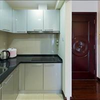 Cho thuê chung cư Lancaster Núi Trúc - Ba Đình, Hà Nội, 3 phòng ngủ, đủ đồ, siêu đẹp