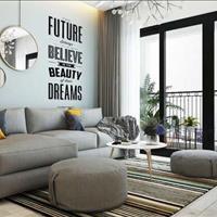 Bán căn hộ Topaz Twins 2 phòng ngủ giá trực tiếp chủ đầu tư, hỗ trợ vay 70% giá trị căn hộ