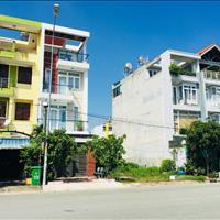 Mở bán 100 nền khu dân cư An Sương ngay trung tâm quận 12