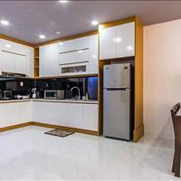 Bán căn hộ 2 phòng ngủ, diện tích 80m2 đường Lê Văn Lương kéo dài, giá 1,8 tỷ