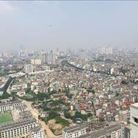 Chỉ 900 triệu đã có căn hộ 65m2 với 2 phòng ngủ tại CT12A Kim Văn Kim Lũ