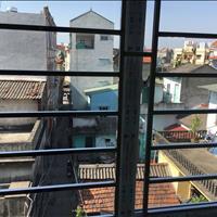 Chính chủ bán căn hộ có diện tích 75.5m2 với 2 phòng ngủ tại CT1 Eco Green