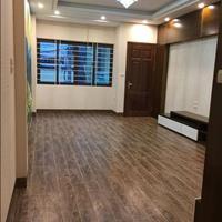Cho thuê nhà liền kề Khu đô thị Định Công, ô tô vào nhà, 90m2 x 4 tầng, giá 19 triệu/tháng