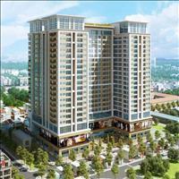 Duy nhất căn hộ diện tích 64m2 giá 1,4 tỷ, ban công đông nam giữa lòng quận Thanh Xuân