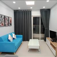 Cần cho thuê căn hộ Dragon Hill Nguyễn Hữu Thọ, 2 phòng ngủ, full nội thất 14 triệu/tháng