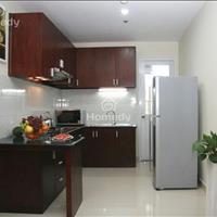 Cho thuê căn hộ PN Techcon, diện tích 130m2, 3 phòng ngủ