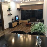 Cần tiền bán gấp căn hộ 2 phòng ngủ chung cư Goldmark City - Full nội thất