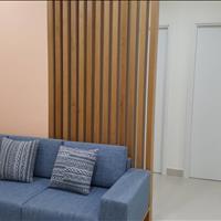 Nhà đẹp, cần cho thuê 2 phòng ngủ, lầu 22, đầy đủ nội thất The Park Residence, như hình chụp