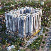 Chính chủ cần bán căn góc Lavita Charm C14-14 tầng 14 và A15-25 tầng 15