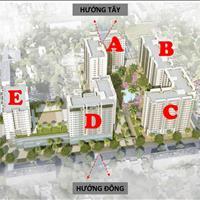 Cộng Hòa Garden quận Tân Bình, khu phức hợp với nhiều tiện ích vược trội với giá 1,8 tỷ