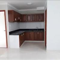Căn hộ 64m2 2 phòng ngủ 2 vệ sinh giá 1 tỷ 300 triệu chung cư Hiệp Thành quận 12, Hồ Chí Minh