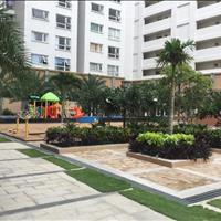 Chính chủ cần bán gấp nhà chung cư mặt tiền Lê Thị Riêng