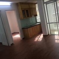 Chủ đầu tư mở bán căn hộ chung cư Thái Hà - Thái Thịnh 730 triệu/căn, full nội thất