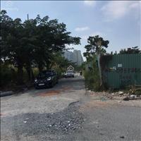 Bán nhiều lô khu ADC Phú Mỹ - Mặt tiền đường Nguyễn Lương Bằng - Khu B, C, A