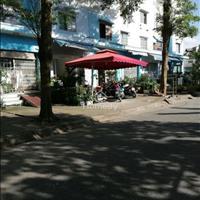 Bán đất trung tâm Quận 8, vị trí đẹp, giá rẻ thích hợp đầu tư