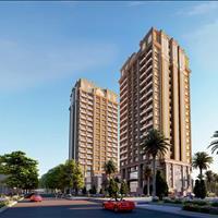 Beverly Hills Hạ Long - Nơi đầu tư sinh lời hấp dẫn