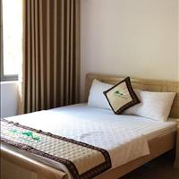 Bán biệt thự 300m2 Sunset Villas & Resort, 2 tầng mái bằng 4 phòng ngủ, giá 1,7 tỷ