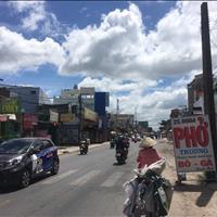 Nhà Nguyễn Thị Búp, phường Tân Chánh Hiệp, quận 12, diện tích 4x12m, 48m2, giá 1,25 tỷ