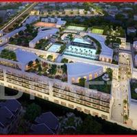 Siêu phẩm bất động sản mini Shophouse đã xuất hiện tại Gò Vấp - 70-80 triệu/m2, 90m2