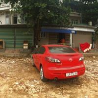Nhận đăng ký mua dự án gần cửa khẩu quốc tế Lào Cai