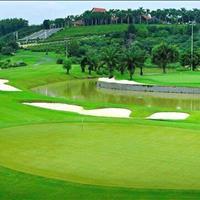 Bán đất giao sổ đỏ - Biên Hoà New City, trong Sân Golf Long Thành nhận ngay, cuối năm 2018