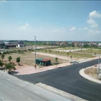 Bán lô đất dự án Thuận Thành 3 đường trục chính, giá rẻ 9 triệu/m2