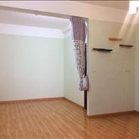 Nhà cực chất, chậm chân mất đừng tiếc - bán căn hộ CT12C Kim Văn Kim Lũ 2 phòng ngủ, full nội thất