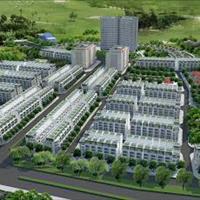 Những điều chủ đầu tư không muốn bạn biết đến, cách đầu cơ tại Quảng Ninh