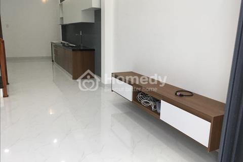 Cần bán gấp nhà 3 tầng, chính chủ Khu đô thị Phước Lý mới 100%, thiết kế hiện đại dọn vào ở ngay