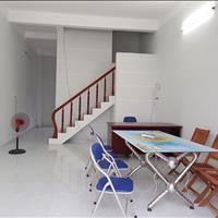 Bán nhà đẹp 1 trệt 1 lầu đường A5 khu dân cư Phú An, phường Phú Thứ, Cái Răng, Cần Thơ