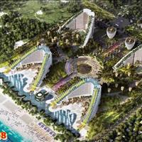 Condotel The Arena Cam Ranh, chỉ 600 triệu sở hữu ngay, chiết khấu 4 - 6,5%, full nội thất
