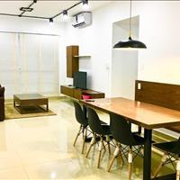Bán căn hộ Ruby – 78.8m2 – 3 phòng ngủ view nội khu, full nội thất