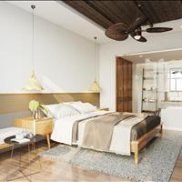 Luxury Hometel nghỉ dưỡng biển đầu tiên tại Mũi Né - Phan Thiết - giá siêu hot chỉ 1,2 tỷ
