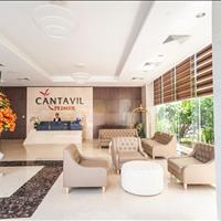 Căn hộ Cantavil Premier 176m2, 3 phòng ngủ, giá tốt