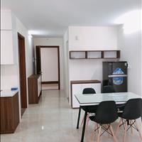 Bán căn hộ 2 phòng ngủ New Life view biển Bãi Cháy, Hạ Long giá 1,42 tỷ full nội thất