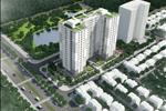 Với lợi thế vượt trội, dự án được kết nối với nhiều con phố lớn như: Nguyễn Trãi, Lê Văn Lương, Vũ Trọng Phụng, Ngụy cư Kom Tum, đường vành đai 3…