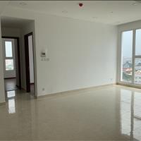 Căn căn 2 phòng ngủ căn góc 71m2 The Golden Star, tầng trung view cực đẹp