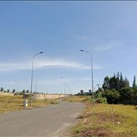 Đất Phan Thiết giá rẻ view biển cạnh Sea Links City