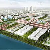 Bán lô đất Khu đô thị Lê Hồng Phong II, đường số 19, hướng Bắc, giá 30 triệu/m2