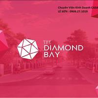 The Diamond Bay - Vịnh Kim Cương (khát vọng thượng lưu)