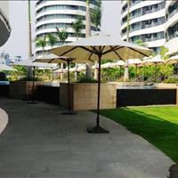 Căn hộ đẳng cấp dành cho giới thượng lưu, chỉ có tại City Garden, giá từ  3.9 tỷ