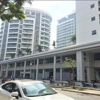 Vì lý do làm ăn nên chủ nhà cần bán gấp căn hộ cao cấp nhất Phú Mỹ Hưng, quận 7