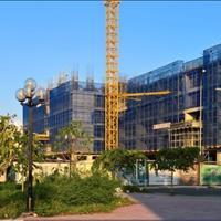 Chỉ còn 3 căn duy nhất dự án Citrine Apartment quận 9, 22,9 triệu/m2, ngay khu dân cư sầm uất