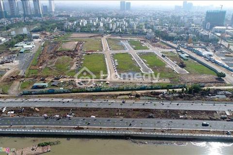 Bán đất Đồng Nai gần sân bay Long Thành, 400 triệu sở hữu ngay 100m2 vị trí vàng đắc địa cực đẹp