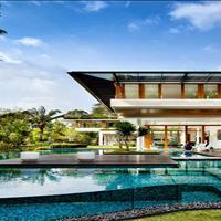 Sở hữu biệt thự thương hiệu Sailing Club Villas Phu Quoc - 5 sao vị trí đẹp tự doanh kinh