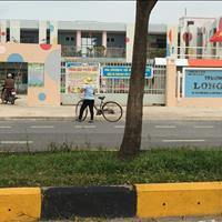 Cần bán lại lô đất khu 4 giáp công viên - Khu đô thị Long Hưng, Biên Hòa
