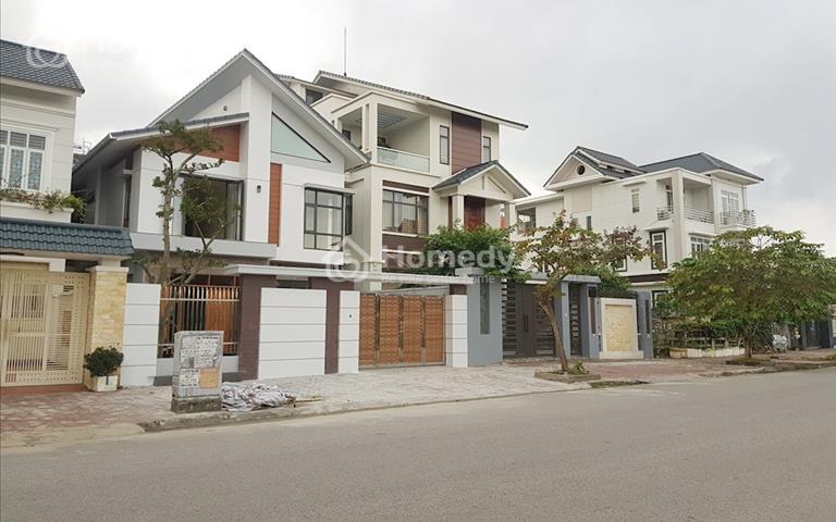 Lý do sở hữu và đầu tư đất nền khu đô thị Cựu Viên - Kiến An