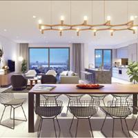 Bán căn hộ chung cư cao cấp dự án Kosmo Tây Hồ