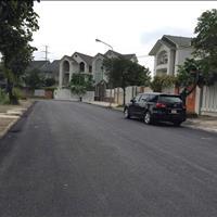 Đất nền quận 9 mặt tiền Nguyễn Duy Trinh - Phú Hữu - tiếp giáp cao tốc giá siêu hot chỉ 35 triệu/m2